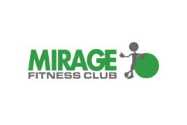 MIRAGE FITNESS CLUB